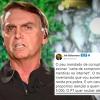 bolsonaro-fugiu-combater-fake-news
