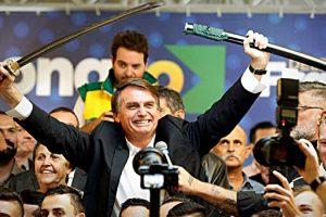 bolsonaro-mito-da-barbarie1