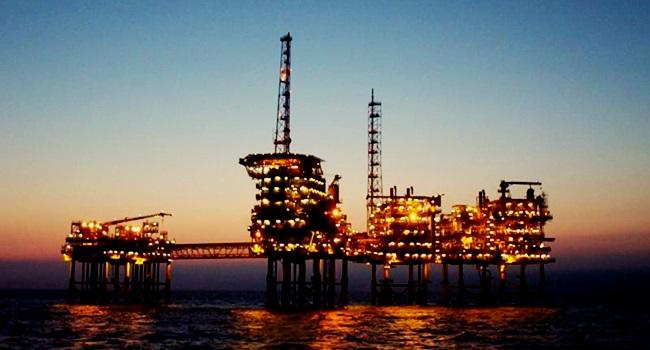 Bolsonaro pré-sal petróleo brasileiro aos estrangeiros