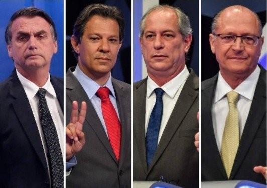 pesquisa cnt mda eleições 2018