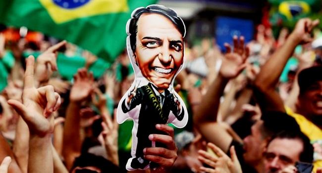 corrigir erros grande ameaça bolsonaro eleições 2018
