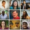deputados-federais-mais-votados-do-brasil