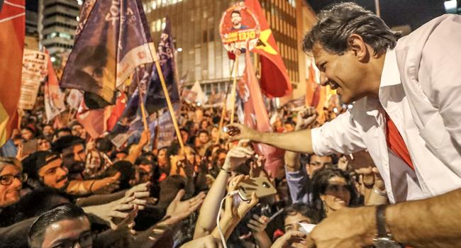 dicas vencer Jair Bolsonaro eleições 2018