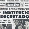 documentos-ineditos-revelam-que-direita-iniciou-atentados-pre-ai-5