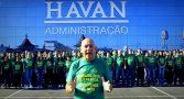 dono-da-havan-e-proibido-de-coagir-funcionarios-a-votar-em-bolsonaro