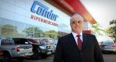 dono-de-rede-de-supermercados-intimida-funcionarios-a-votarem-em-bolsonaro
