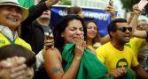 eleicoes-2018-mostram-que-o-brasil-se-inclina-a-direita