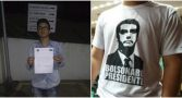 eleitor-bolsonaro-espanca-jovem