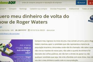 eleitora-de-bolsonaro-que-foi-ao-show-de-roger-waters-quer-o-dinheiro-de-volta
