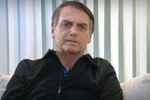 entrevistas-bolsonaro-ameaca-opositores