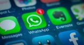 esquema-do-whatsapp-que-pode-eleger-bolsonaro