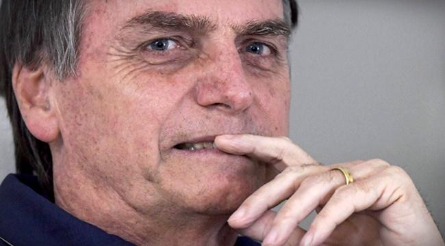 Estatísticas desmentem críticas de Bolsonaro a nordestinos