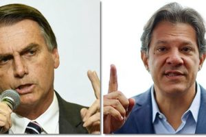 fake-news-prejudicaram-haddad-bolsonaro