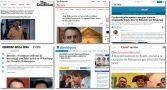 fraude-eleitoral-de-bolsonaro-e-destaque-na-imprensa-internacional