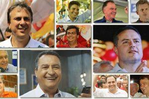 governadores-eleitos-eleicoes-2018