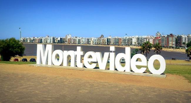 Guia como morar no Uruguai eleições mujica
