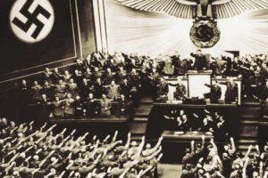 historiador-alemao-explica-nazismo