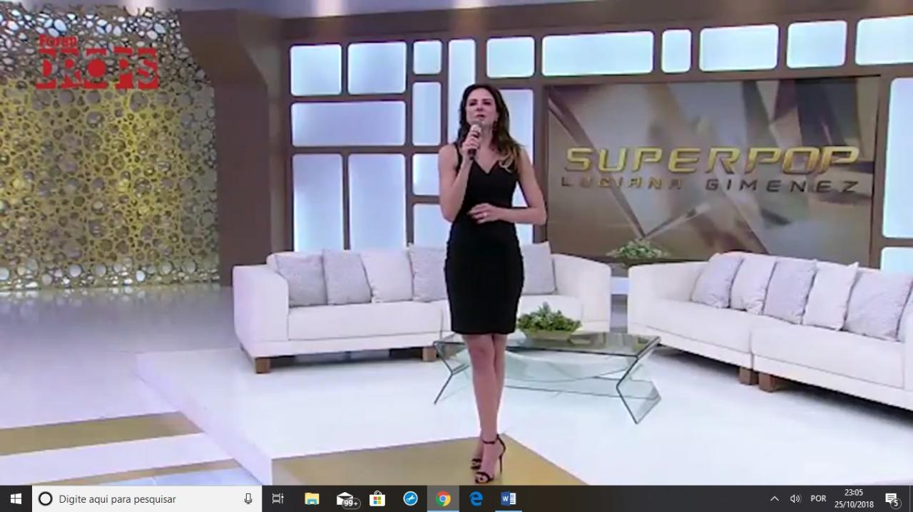 luciana-gimenez-bolsonaro-presidente