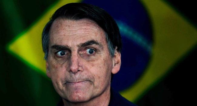 Médico libera Bolsonaro debates Haddad