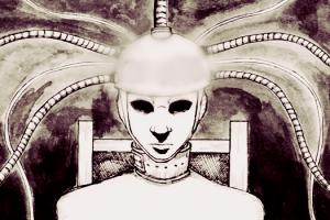 mente-nazista-psicologia-direita