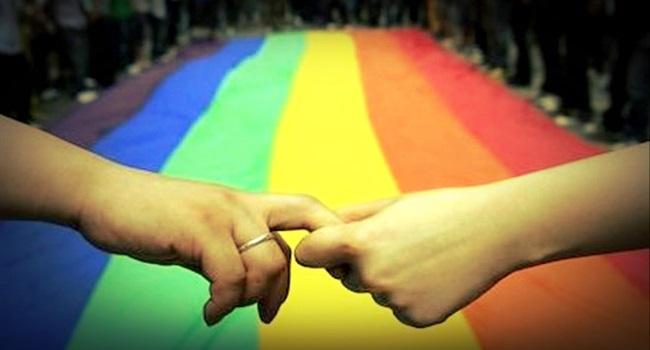 morto crime de ódio votou em Bolsonaro LGBT eleições 2018