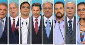 mudar-o-formato-dos-debates-presidenciais-no-brasil