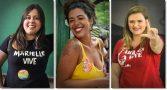 mulheres-pretendem-enfrentar-bancadas-da-bala-e-religiosa-na-camara