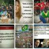 noticias-falsas-mais-populares-eleicao-bolsonaro