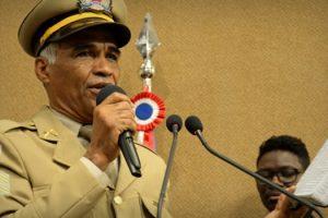 pastor-e-militar-bolsonaro-para-haddad1