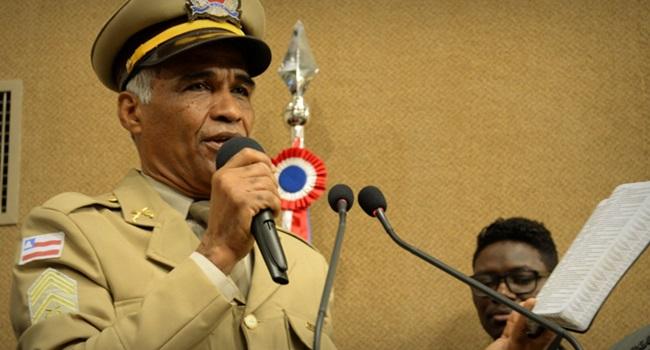 Pastor e militar voto de Bolsonaro para Haddad bahia