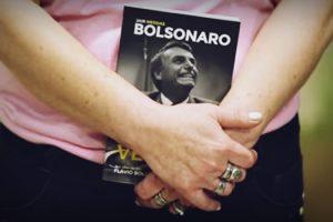 pesquisa-identifica-grupos-pro-bolsonaro