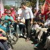 pessoas-com-deficiencia-publicam-manifesto-a-favor-de-haddad