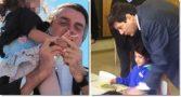 plano-de-governo-propostas-de-bolsonaro-e-haddad-educacao