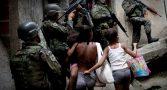 policiais-estupraram-meninas-intervencao-militar