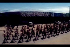 policiais-fazem-campanha-ilegal-para-bolsonaro-durante-treinamento-publico