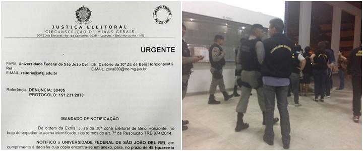 policiais-universidades-brasil