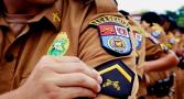 policial-e-intimado-pela-corregedoria-apos-afirmar-que-nao-apoia-bolsonaro