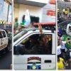 policial-usa-viatura-da-pm-para-apoiar-jair-bolsonaro