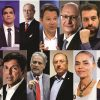 presidenciaveis-eleicoes-2018
