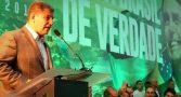 presidente-do-psl-diz-que-bolsonaro-nao-ira-a-debates-com-haddad1