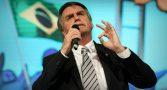 proposta-de-bolsonaro-economia-regride-a-liberalismo-pre-geisel