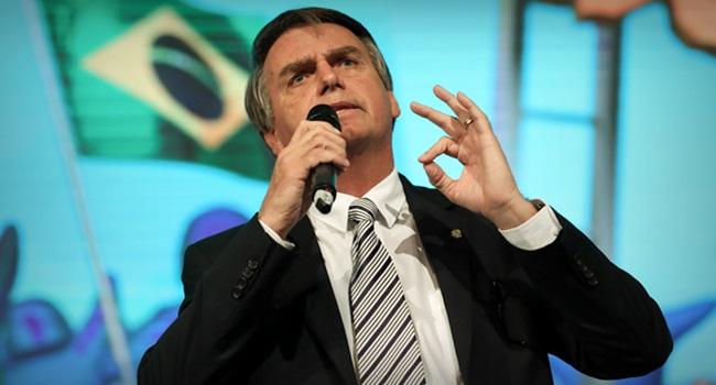 Proposta de Bolsonaro para a economia regride a liberalismo pré-Geisel