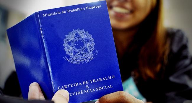 propostas de Jair Bolsonaro e Fernando Haddad trabalhadores emprego domesticas