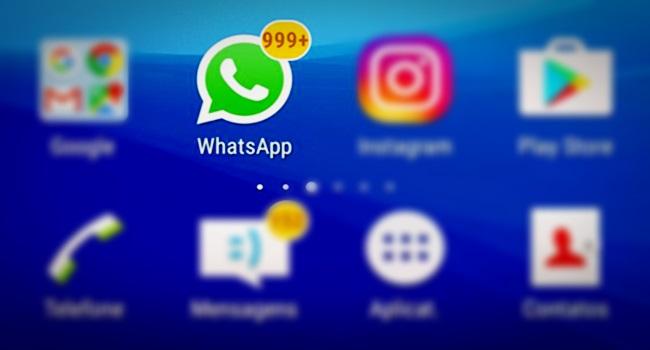 PSDB proposta ilegal disparar mensagens