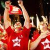 pt-e-o-partido-mais-votado-do-brasil-na-eleicao-de-2018
