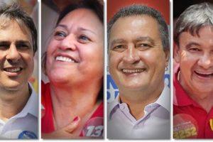 pt-e-o-partido-que-fez-mais-governadores-em-2018