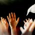 religiosos-lancam-alerta-contra-a-ameaca-da-barbarie1