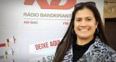 reporter-da-band-e-agredida-por-apoiadores-de-bolsonaro