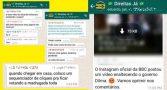 tse-liberou-bolsonaro-a-realizar-campanha-eleitoral-mais-sordida-da-historia