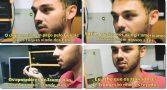 veles-boy-de-19-anos-da-licao-aos-eleitores-brasileiros